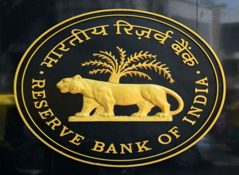 DFS Asks RBI To Take A Final Call On Aadhaar Enabled Payment System