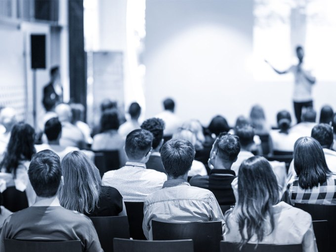 Startup Events To Attend This Week: Inc42 AMA With Girish Mathrubootham And More