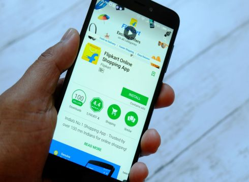 With India Celebrating 72nd Independence Day, What Flipkart Is Betting On?
