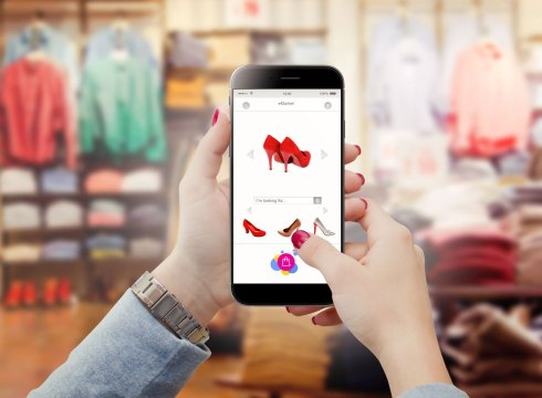 Myntra Acquires Pretr To Strengthen Omnichannel Presence