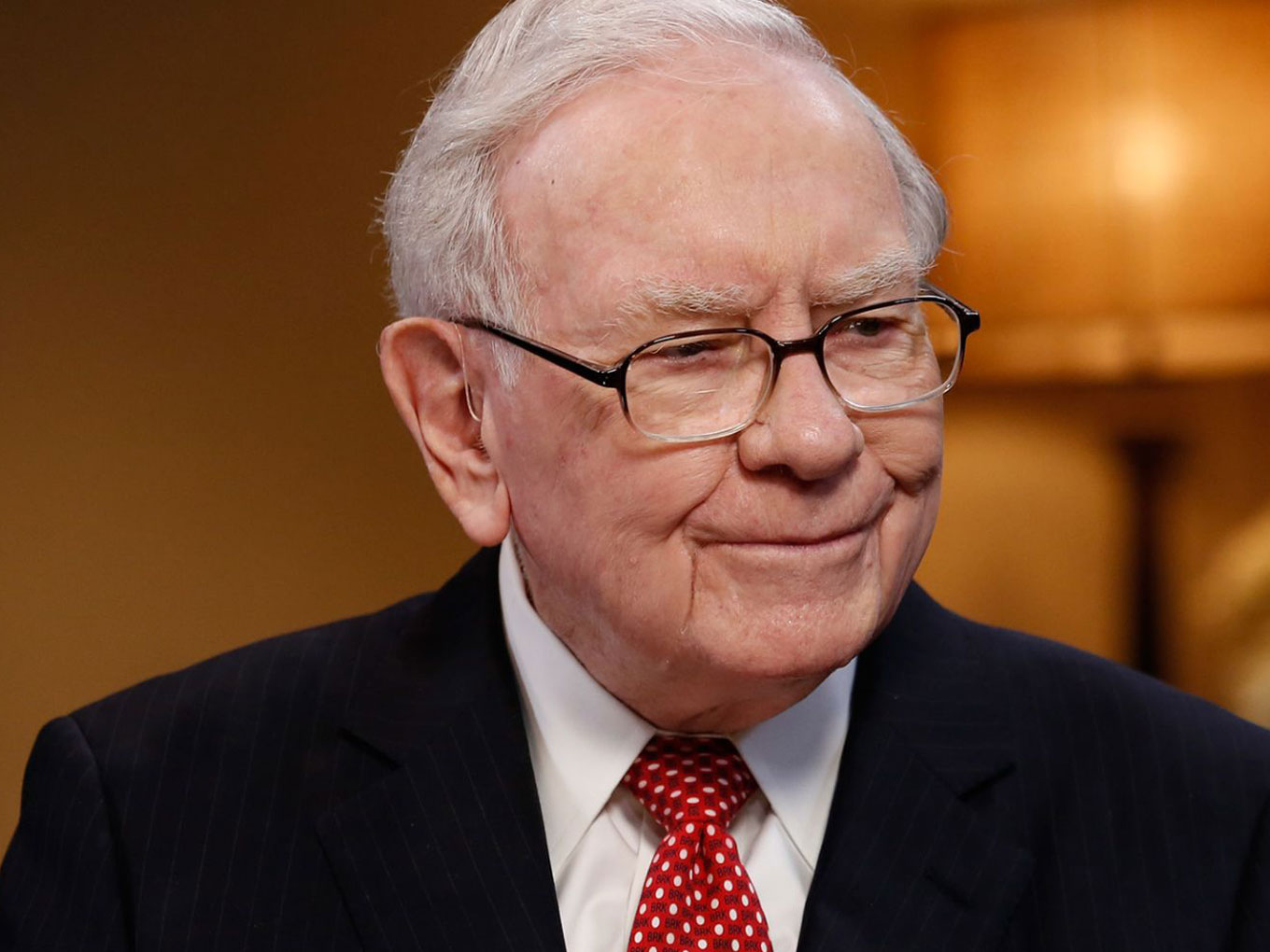 Buffett May Buy Stake in India's Paytm