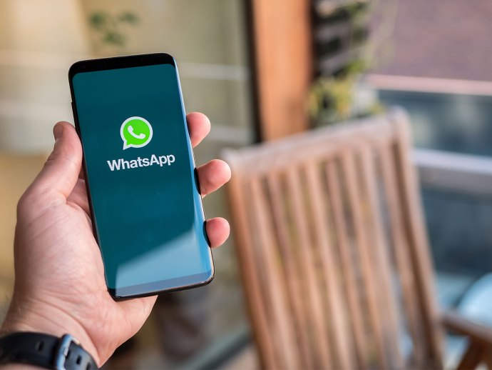 WhatsApp Says No To Tracing Fake News, Won't Weaken Privacy Protections