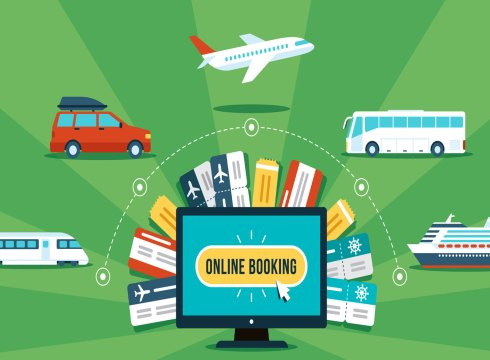 Online Travel Company Yatra Posts YoY Revenue Fall Of 6.2%, Controls Losses By 89%