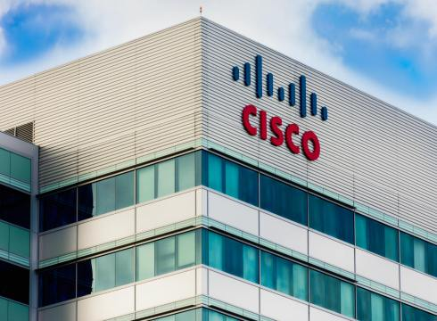 Cisco To Step Up Its Investments For Its Phase II India Accelerator Programme