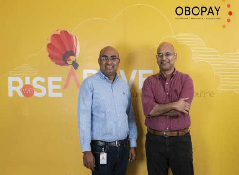 Accel Partners-Backed Mubble Acquired By OBOPAY