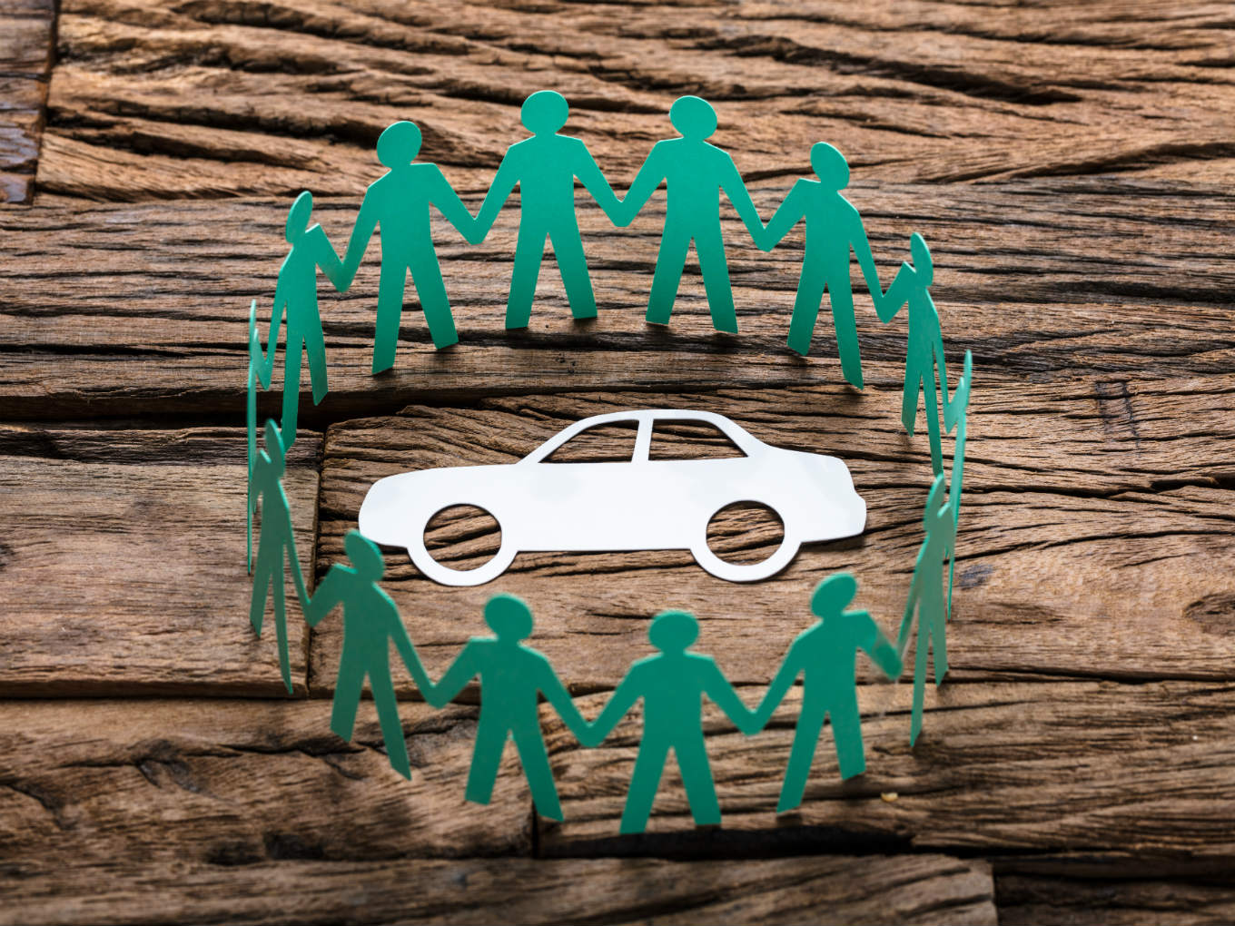 Ola May Invest About $4.2 Mn In Carpooling Startup sRide