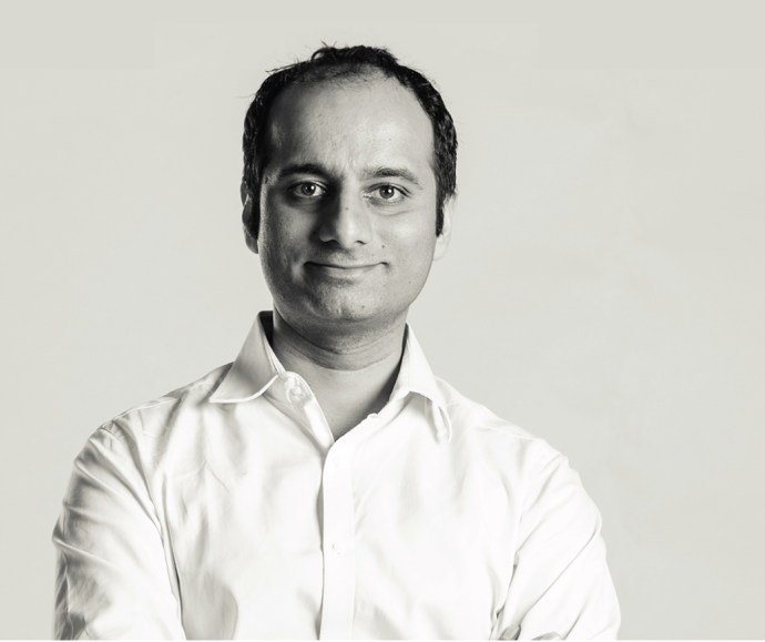 Shailesh Lakhani On How VCs Give Exits To Angels