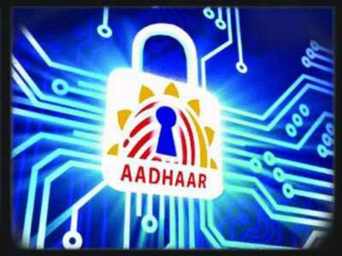 UIDAI Extends Deadline For Banks To Enroll, Update Aadhaar