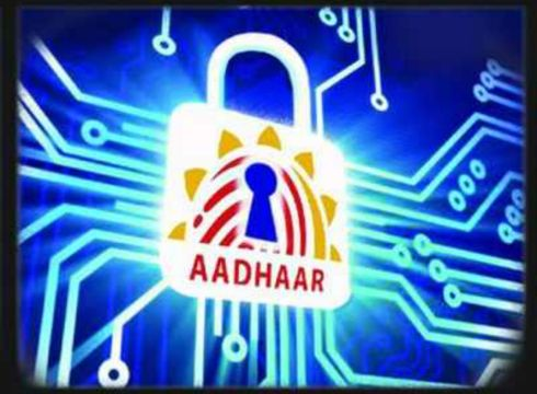 NSDL Looks To Take Aadhaar And PAN To Select African And Asian Countries