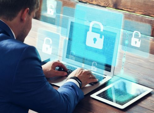 Cybersecurity Startup Sequretek Raises $3.7 Mn From Unicorn India Ventures