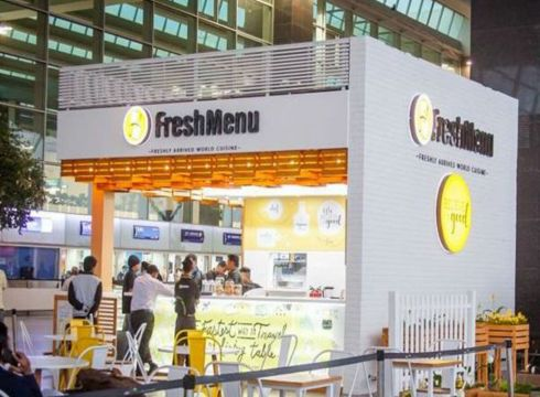 FreshMenu Addresses Data Breach Of 2016 After Social Media Outrage