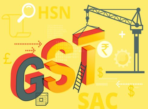 Ecommerce Platforms Do Not Need Setup In Every State To Register For GST