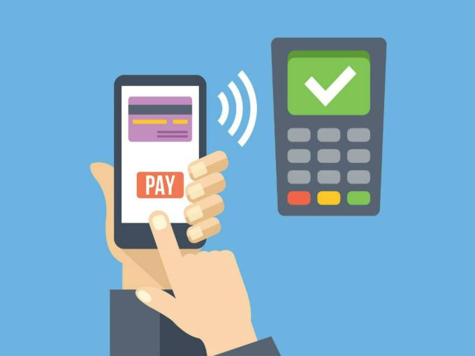 Digital Payments Provider Innoviti Sues Pine Labs For Patent infringement