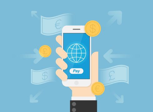 Razorpay To Enter Into Enterprise Lending With Its 2.0 Strategy