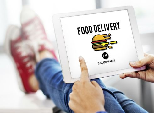 Major Foodtech Players Delist Nearly 10.5K Restaurants Adhering To FSSAI Orders
