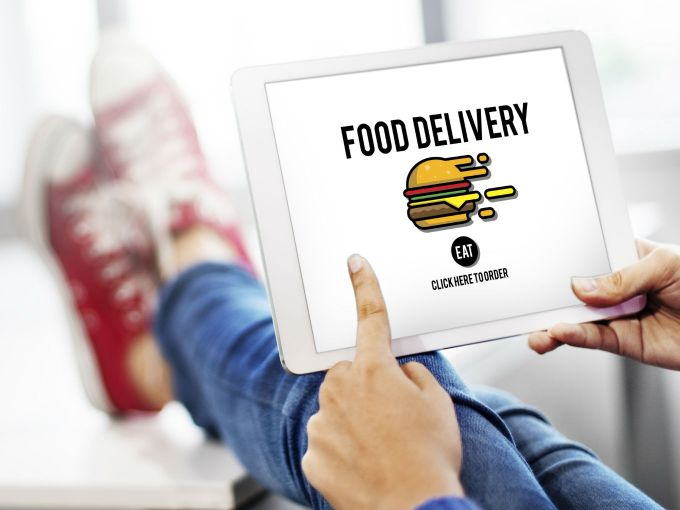 #Logout Campaign Against Zomato Gains National Momentum