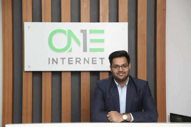 One Co.Work Acquires IShareSpace, Three More Acquisitions In The Final Stage