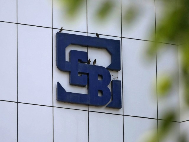 Sebi Proposes Changing Certain Norms For Startup Listing