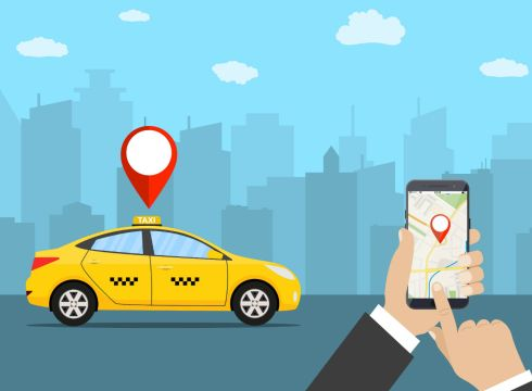 Ola May Raise $100 Mn From Steadview Capital At $5 Bn Valuation