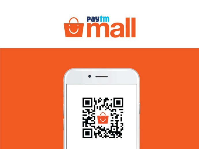 Paytm Mall Limits Sellers Product Return Claims