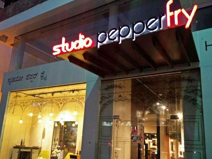 With Positive FY18 Financials, Pepperfry Looks To Become Profitable In Next 4-6 Years