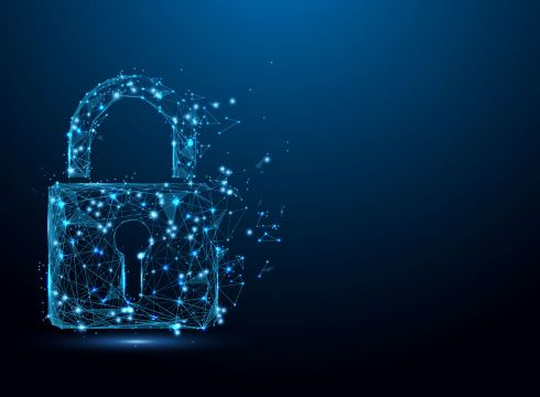 Cyber Security Platform Lucideus Raises $5 Mn From John Chambers