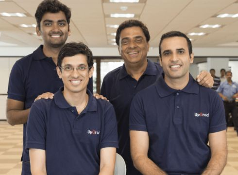 Edtech startup UpGrad Acquires Acadview, Increases Focus On Upskilling Working Professionals