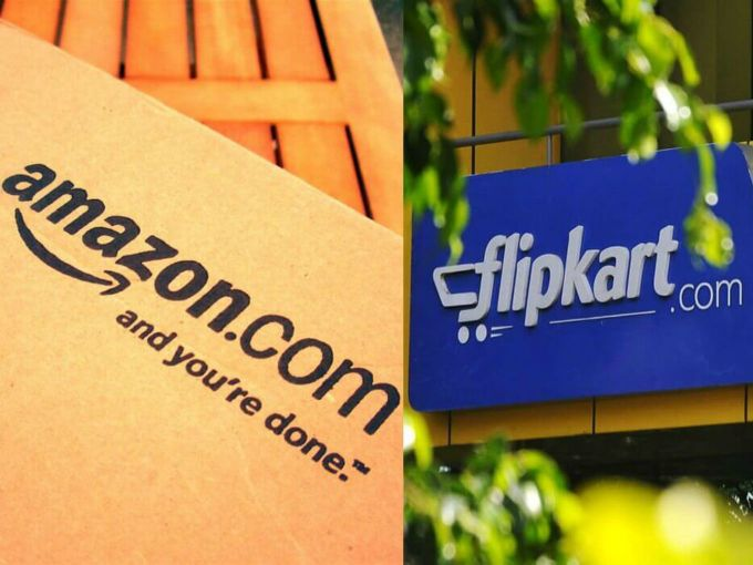 Rajasthan HC Issues Notice To Amazon, Flipkart For Flouting FDI Norms