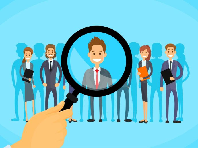 Campus Placements: Ecommerce Cos, Startups To Ramp Up Hiring In 2019