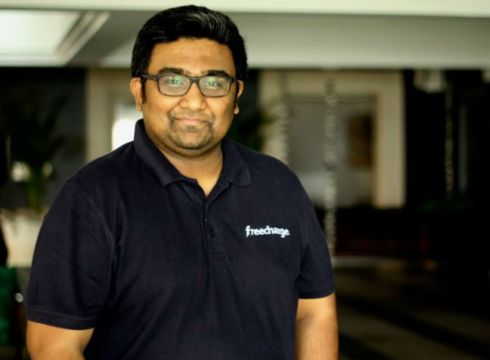 Cred Is Testing UPI Payments To Make Credit Card Payments: Kunal Shah