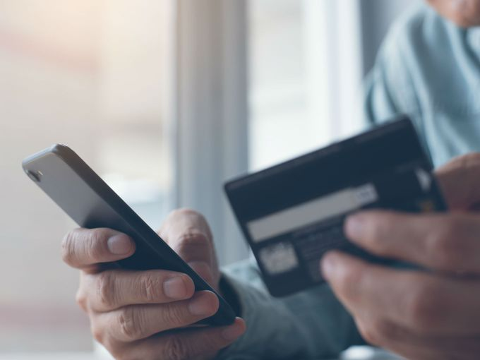 India's Volume Of Monthly Digital Transactions Rise Three Fold Since Demonetisation