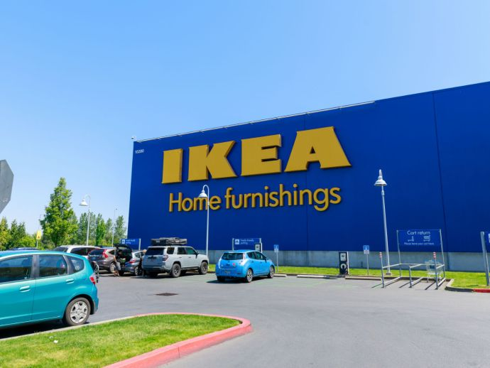 IKEA Invites Growth Stage Startups For Bootcamp Programme