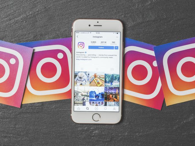 Instagram To Roll Out Shopping Feature In India Next Year