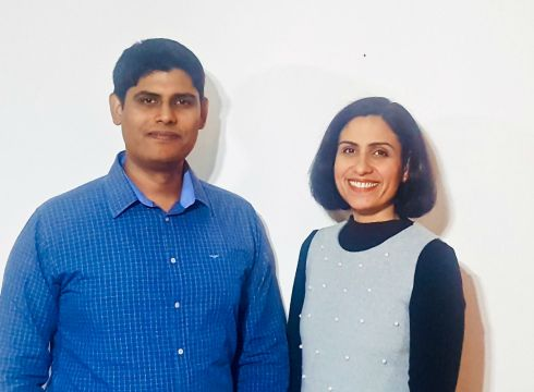 Bengaluru's VC Fund pi Ventures Invests In UK Blockchain Startup OweMe