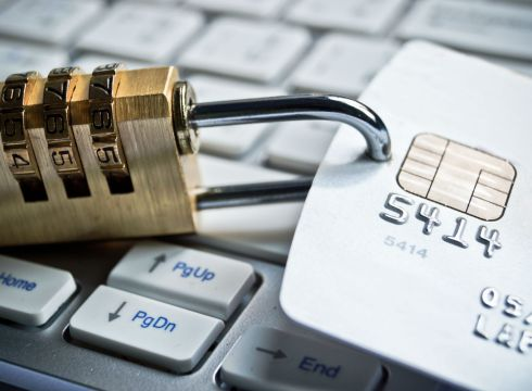 Banks Lock Horns With Fintech Startups Over Data Security