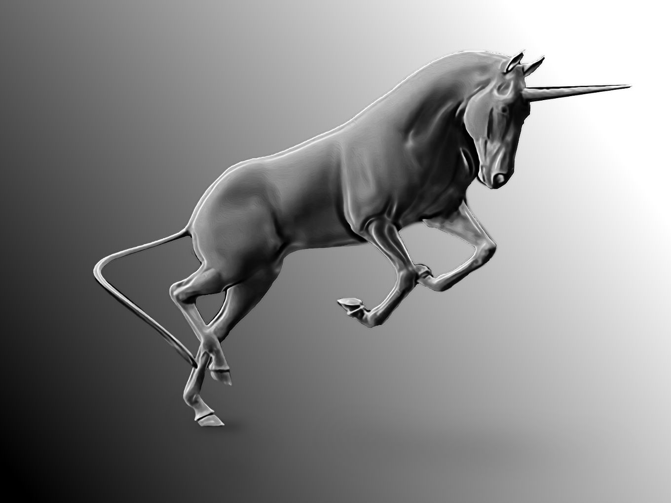 The Indian Startups That Turned Unicorn In 2018