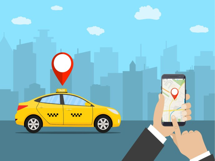 Ola Becomes $6 Bn Unicorn With $74 Mn Funding From Steadview Capital