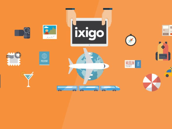 ipo bound ixigo appoints six new members to its board of directors
