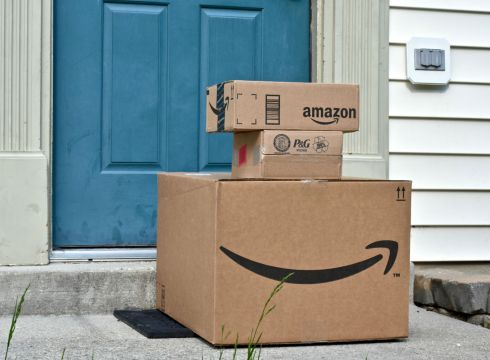 Amazon Sellers Unable To Manage Logistics On Their Own: Report