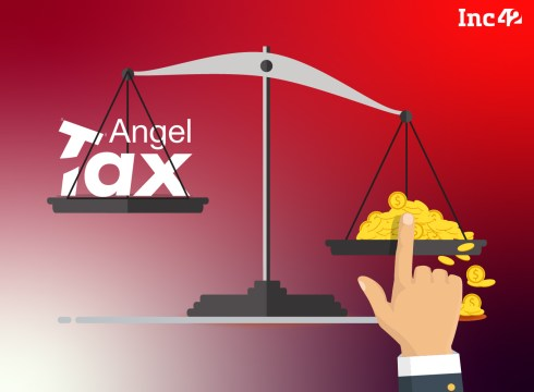 "How We Can Stop Section 68 From Becoming The New ""Angel Tax"""
