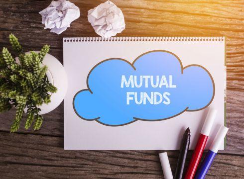 Paytm Money Integrates Paytm Bank For Seamless Wealth Management