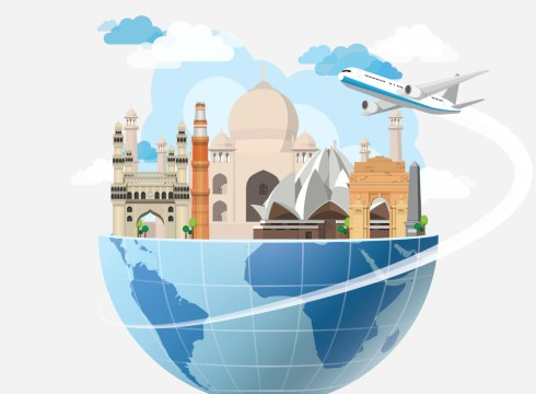 Ebix Grabs Major Stake In India's SaaS Travel Company Zillious