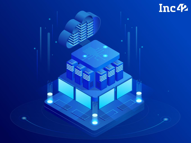 How DigitalOcean Is Simplifying Cloud & Helping 'Hatch' Startup Ideas