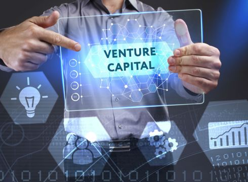 Indian VCs Come Together To Form Funding And Advocacy Platform Funder's Forum For Indian Startups