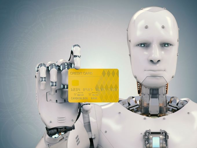 Robotics And AI: The Way Forward In Banking And Finance