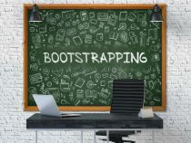 Bootstrapping Helped Me Avoid These 4 Mistakes That Can Kill Funded Startups