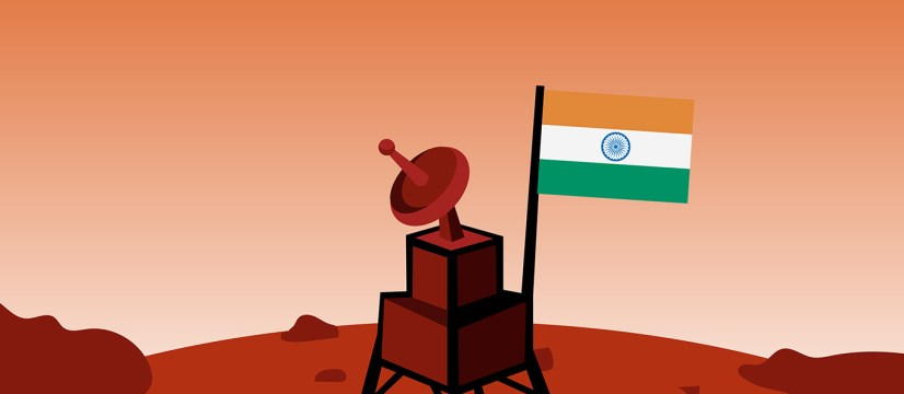 Union Budget 2019: Is India Really The 2nd Largest Startup Hub In The World?