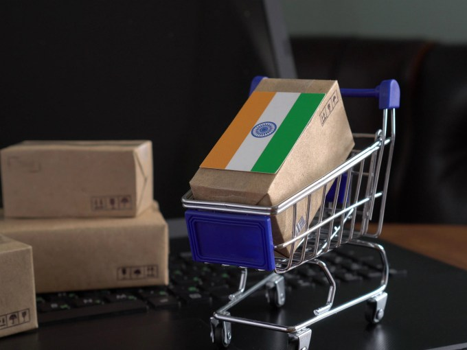 Keep Ecommerce And Data Policies Separate, Startup Lobby Tells DPIIT
