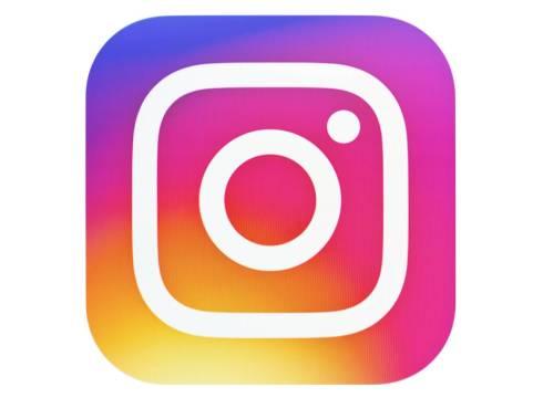 Instagram India