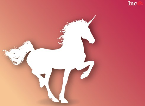 30 Indian Soonicorns That Have The Potential To Be Unicorns By 2020 [Part 1]